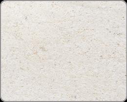 material-limestone